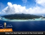 Cook Islands competition winners Featured Image