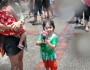 The Rites of Songkran… or How to Get a Free Shower in Thailand Featured Image