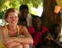 Gap year volunteer numbers rise Featured Image