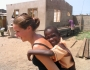 Why Volunteer on Your Gap Year? Featured Image