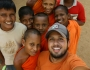 The Gapyear.com Guide to Choosing a Volunteer Placement Featured Image