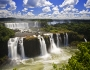 Hannah Simmons&#8217;s Guide to Brazil Featured Image