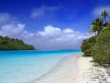 Gap Facts - Cook Islands Featured Image