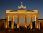 Darren Crocker&#8217;s Guide to Germany Featured Image