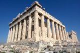 Gap Facts - Greece Featured Image