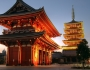 Amber Mezbourian's Guide to Japan Featured Image