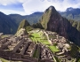 Fast food outlet to open in Machu Picchu Featured Image