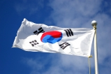 Gap Facts - South Korea Featured Image