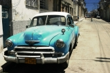 Gap Facts - Cuba Featured Image