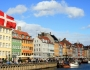 Katie Finn's Guide to Copenhagen Featured Image