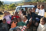 Volunteering Expert - Southern Africa Featured Image