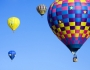 Balloon fiesta beats weather Featured Image