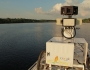 Google Street View maps the Amazon Featured Image