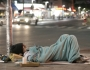 "Fundraising Diaries - ""I Slept on the Streets"" Featured Image"