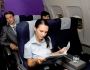 A Guide to Comfortable Air Travel Featured Image