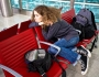 Top Travel Tips by the Gapyear.com Girls Featured Image