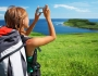 Backpacking Tips for Girls Featured Image