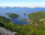 Andy Utley on Backpacking in Croatia Featured Image