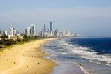 Gold Coast - Intro Featured Image