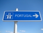 A Road Trip in Spain and Portugal Featured Image