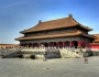 Top 5 Things to do in Beijing Featured Image
