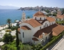 Albania voted top value destination for 2012 Featured Image