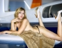 Ryanair's sexy staff calendar adverts banned Featured Image