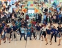Fantastic flash mob at Dubai Airport Featured Image