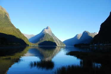 Gapyear.com Guides - New Zealand Featured Image