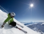 Gap year skiing in Bulgaria Featured Image