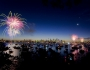 5 Places to Spend New Year&#8217;s Eve Featured Image