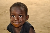 Gapyear.com Guides - Teaching in Ghana Featured Image