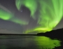 Northern Lights shine on Ireland Featured Image