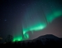 Northern Lights shine on Britain Featured Image
