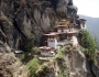 Record numbers visit Bhutan Featured Image