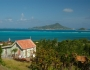 Jen Whittingham's Guide to Carriacou Featured Image