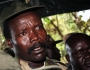 Kony activists set to 'cover the night' Featured Image