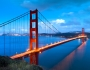 Katie Finn's Guide to San Francisco Featured Image
