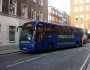 Megabus launches 1 Europe tickets Featured Image