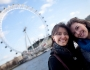 London voted as world&#8217;s best tourist destination 2012 Featured Image