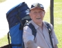 Is this the world&#8217;s oldest backpacker? Featured Image