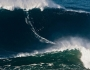 McNamara surfs on the worlds largest wave ever ridden Featured Image