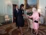 Queen celebrates Diamond Jubilee Featured Image