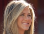 Jennifer Aniston best road buddy&#8217; Featured Image
