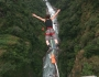 Mass bungee jump off bridge Featured Image