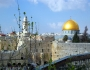 5 Things to do in Israel Featured Image