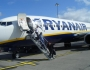 "Ryanair boss says, ""seat belts don't matter"" Featured Image"