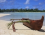 9 Things You Didn&#8217;t Know About the Cook Islands Featured Image