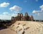 5 Things to do in Southern Tunisia Featured Image