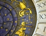 Travel Horoscopes 2013 Featured Image